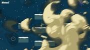 Mobilný Stick Fight: The Game spustil betu na Androide