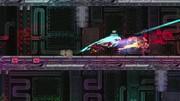 Katana Zero je nová hra od Devolveru, v ktorej vás zabije jediná rana