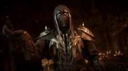 Noob Saibot sa vracia do Mortal Kombat 11