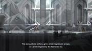 Temná RPG Dark Devotion má dátum vydania