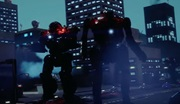 Battletech: Urban Warfare v lete vtrhne do ulíc mesta