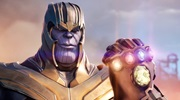 Fortnite X Avengers: Endgame event bol spustený vo Fortnite, hráči môžu znovu bojovať proti Thanosovi