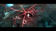 Warhammer: Chaosbane odštartoval druhú betu
