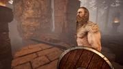 Rune II - Ages of Darkness trailer