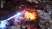 Autori Killsquad predviedli svoje E3 demo