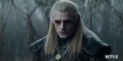 The Witcher seriál dostáva prvý trailer
