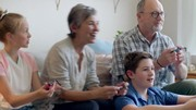 Nová Switch reklama je zameraná na rodinné hranie