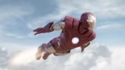 Ako sa lieta v Marvel's Iron Man VR?