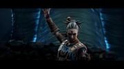 For Honor: Wrath of Jörmungandr - Cinematic Trailer