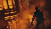 Akcia Devil's Hunt vyšla na PC