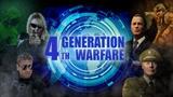 4th Generation Warfare privedie vo februári špiónov a agentov