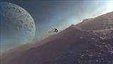 Earth Analog bude hľadať nový domov vo vesmíre