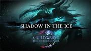 Ľadová sága v Guild Wars 2 pokračuje