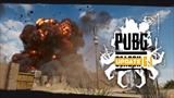 PUBG update 6.1 predstavuje novú mapu a ďalšie novinky do hry