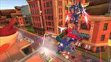 Transformers: Battlegrounds už bojuje na PC a konzolách