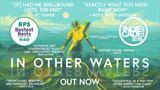 Ako vo svete zaujala hra In Other Waters?