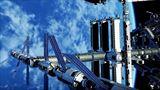 Space Thunder opúšťa bojiská na zemi a letí do kozmu