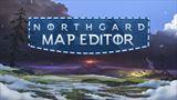 Severská stratégia Northgard dostala editor máp