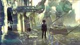 13 Sentinels: Aegis Rim ukazuje apokalypsu v Tokiu