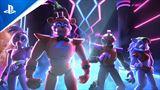 Five Nights at Freddy's: Security Breach má konečne dátum vydania