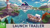 Moonglow Bay už vyšiel, je rovno v Game Passe