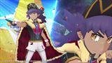 Pokémon Masters EX dostáva nový obsah