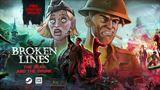 Broken Lines oslavuje rok na scéne novou zombie kampaňou