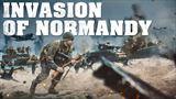 Enlisted napreduje, bojuje už aj v Normandii a na PS5