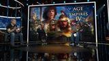 Age of Empires 4 priblížil predstavené národy