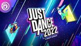 Todrick Hall ukazuje Just Dance 2022
