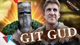 Souls Logic - Git Gud