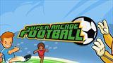 Super Arcade Football vyšiel na Switch