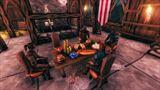 Valheim dostal aktualizáciu Valheim Hearth & Home
