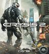 Crysis II
