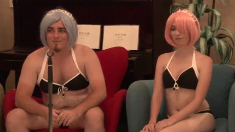 Čierne lesbičky Mobilné porno