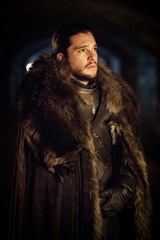 TV: Game of Thrones