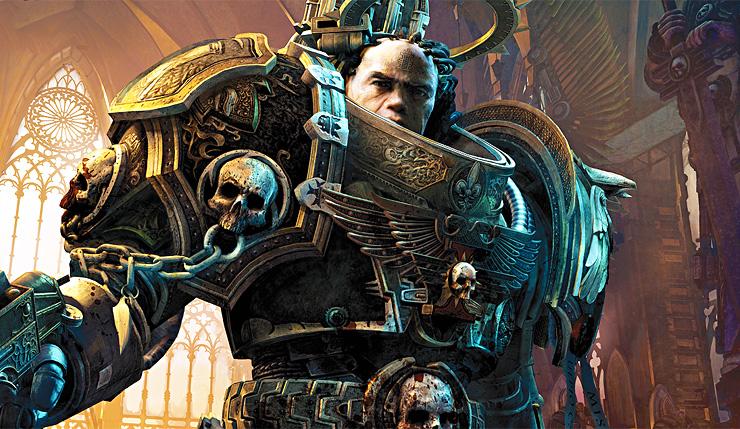 warhammer-40,000-inquisitor-ma-image-81.