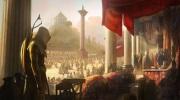 Ubisoft predstavil obsah, ktorý príde do Assassin's Creed Origins po jeho vydaní