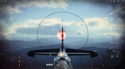 Wargaming reštartuje World of Warplanes novým veľkým updatom