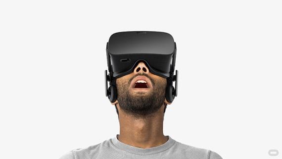 Aké VR tituly pripravuje Oculus?
