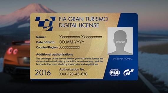 Prichádzajúce Gran Turismo Sport ponúka detaily ohľadom DLC, nových tratí a digitálnej licencie FIA