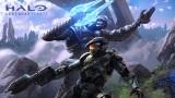 Halo predstavuje pripravované novinky, Halo Wars 2 dostane crossplay