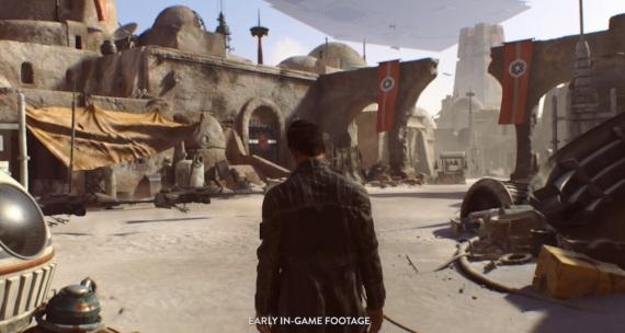 Režisér God of War po zavretí Visceral Studios obhajuje lineárne singleplayer hry