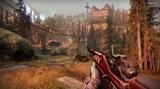 Ako pôjde Destiny 2 na PC?