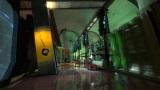Samostatný Half Life 2: Dark Interval mod oživuje orezaný obsah z pôvodnej hry