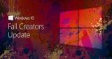 Windows 10 už má vlastný anti-cheat systém