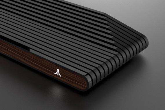 Atari priblížilo, aké hry chce mať na Atariboxe a ako chce zaistiť aby nedopadol ako Steam machines