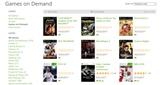 Spätne kompatibilné Xbox tituly sa začínajú objavovať v Microsoft Store