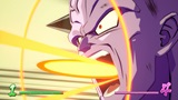 Dragon Ball FighterZ ukazuje nové zábery a unikol dátum vydania