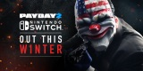 http://www.sector.sk/Payday 2